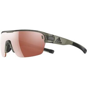 adidas Zonyk Aero Glasses L cargo shiny lst